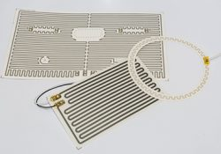 polymer-thick-film-heaters