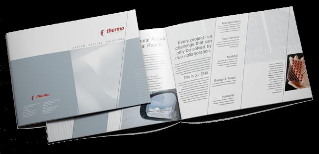 Thermo-Heating-Brochure-Mockup-2 (1)