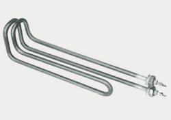 tubular-heaters