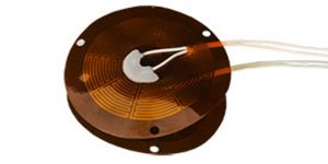 kapton heaters2