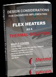 Flex-Heater-Design---Thumbnail