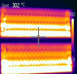 ceramic-heaters-2